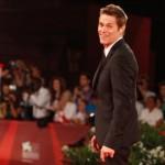 68th Venice Film Festival - 4:44 Last Day On Earth Screening