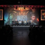 BlizzCon 2011 - California