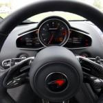 McLaren Auto