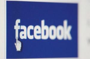 Facebook flotation