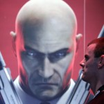 CORRECTION Games E3 Ubisoft
