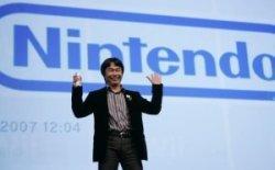 Nintendo Designer