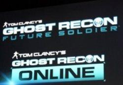 Ubisoft E3 Media Briefing