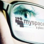 MySpace Agreement