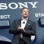 E3 Sony