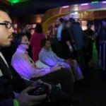 E3 Best of Xbox Showcase