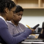 Paying For Schools Learning Gap