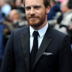 Prometheus Premiere - London