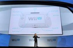 Japan Nintendo Earnings Preview
