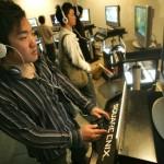 Japan Bye Bye PCs