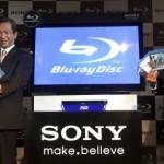India Sony