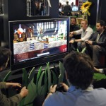 Germany Games Convention