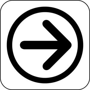 arrow-right-circle