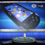 Sony unveils new PlayStation