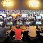 Germany Gamescom
