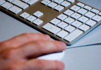 Study reveals spell check reliance