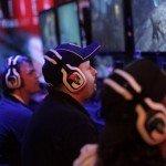 Games E3 EA