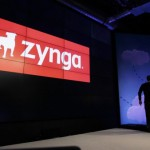 Zynga Earns