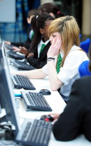 General Stock - Corby Business Academy