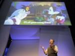 Games E3 Disney