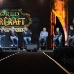 BlizzCon 2011 World of Warcraft