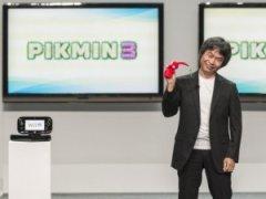 Games E3 Nintendo