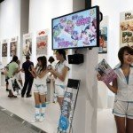 Japan Game Show