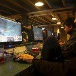 PC Gaming 1