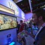 Games E3 Ubisoft