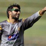 Sri Lanka Pakistan Cricket