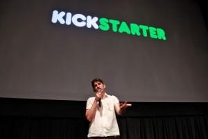 Sundance Institute ShortsLab
