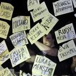 Amanda Palmer's Kickstarter Campaign Fan Block Party