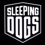 """Sleeping Dogs"" Event"
