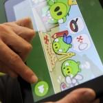 FINLAND-INTERNET-TECHNOLOGY-GAMES
