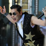 AUSTRALIA-ENTERTAINMENT-MUSIC-SKOREA-PSY
