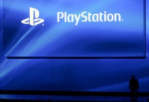 Sony Corp. PlayStation News Conference At E3
