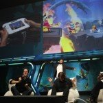 Game Maker Ubisoft Holds News Conference Ahead Of E3 Conference