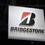 FRANCE-AUTO-MOTOR-SHOW-FEATURE-BRIDGESTONE