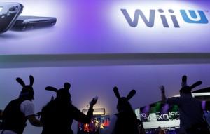 E3 Electronic Entertainment Expo