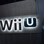 Nintendo Hosts Wii U Experience In Los Angeles