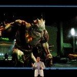 Bioware's Ray Muzyka presents Star Wars