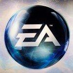 EA Main