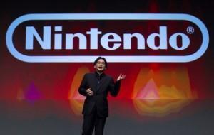 President Of Nintendo Satoru Iwata Gives Keynote At Game Developers Conference