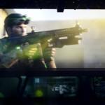 Ubisoft presents Splinter Cell Blacklist