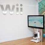 Mario Kart Wii Building Set Event
