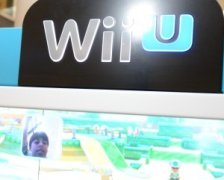 "Nintendo Teams Up With Disney Stars For ""How You Will Play Next"" During The Wii U Showdown At The Westfield Culver City Mall"