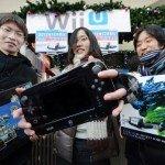 JAPAN-ENTERTAINMENT-IT-INTERNET-VIDEOGAMES-NINTENDO